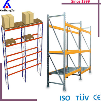 hardware auto spare parts storage racks