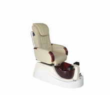 High quality comfortable pipeless pedicure chair/lexor pedicure spa chair no plumbing