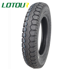Three wheel bike tires tricycle for loading 4.50-12 5.00-12 tube tyre