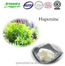 Huperzine A Manufacturer Provide High Purity