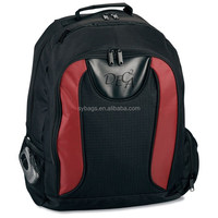 Good Quality Promotional Waterproof Laptop Backpack