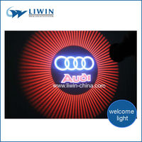 2015 best hood emblem 3d auto led logo with waterproofing 3d led logo with waterproofing for auto