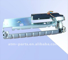 ATM Parts NCR 6625 WCS Shutter Assembly Motor 445-0713959(4450713959)