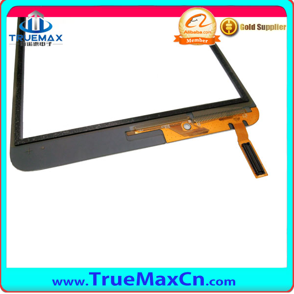High quality Full Touch for Samsung Galaxy Tab 4 8.0 T330 Digitizer Touch Screen Wifi ,Replacement Digitizer for Samsung in sto