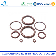 High temperature resistant viton o ring