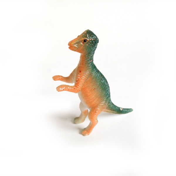 small pvc plastic dinosaur kids, dinosaur games children, dinosaur