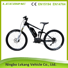 electric bike fat tire 750w mid motor electric bicycle pedalec electric dirt bike 3000w