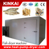 Commercial dehydrator machine of the fish dry /dryer equipment