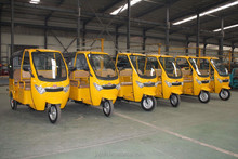 india bajaj auto rickshaw motorcycle price