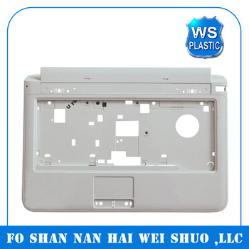 professional custom plastic injection mould making at best price