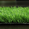 Hot Selling Artificial Grass For Home