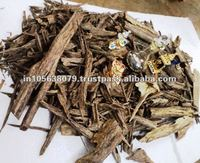 Agarwood/ Agarwood Oil