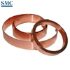 /product-detail/copper-strip-copper-tube-copper-foil-grade-c1100-c1020-c1220--982442411.html