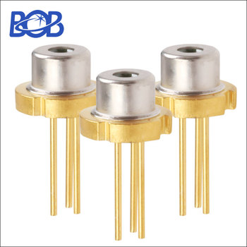 650nm 7mw laser diode
