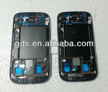 For samsung Galaxy S3 T999 i747 bezel frame housing