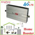Home 4G Mobile Signal Booster LTE 2600MHz Signal Repeater