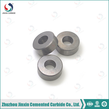punch press die carbide die casting mould