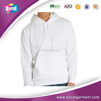 OEM Custom High Quality Long Sleeves
