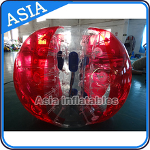 High Quality Bubble Ball Soccer, Bumper Soccer, Zorb Ball Manufacturing and Exporting supplier