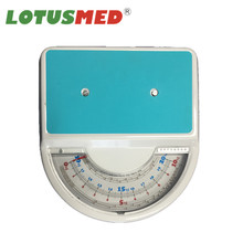 20KG Multi-use Detachable Baby Scale for Kids/Baby