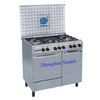 /product-detail/fiji-five-burners-fre-standing-gas-oven-with-bottle-compartment-cooker-with-gas-oven-iron-burnercap-aluminum-handle-double-door-60469288279.html