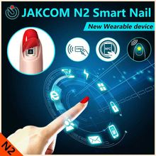 Jakcom N2 Smart Nail 2017 New Product Of Computer Cases Towers Hot Sale With Thin Client Chassis Pc Cases 1U Server Chassis
