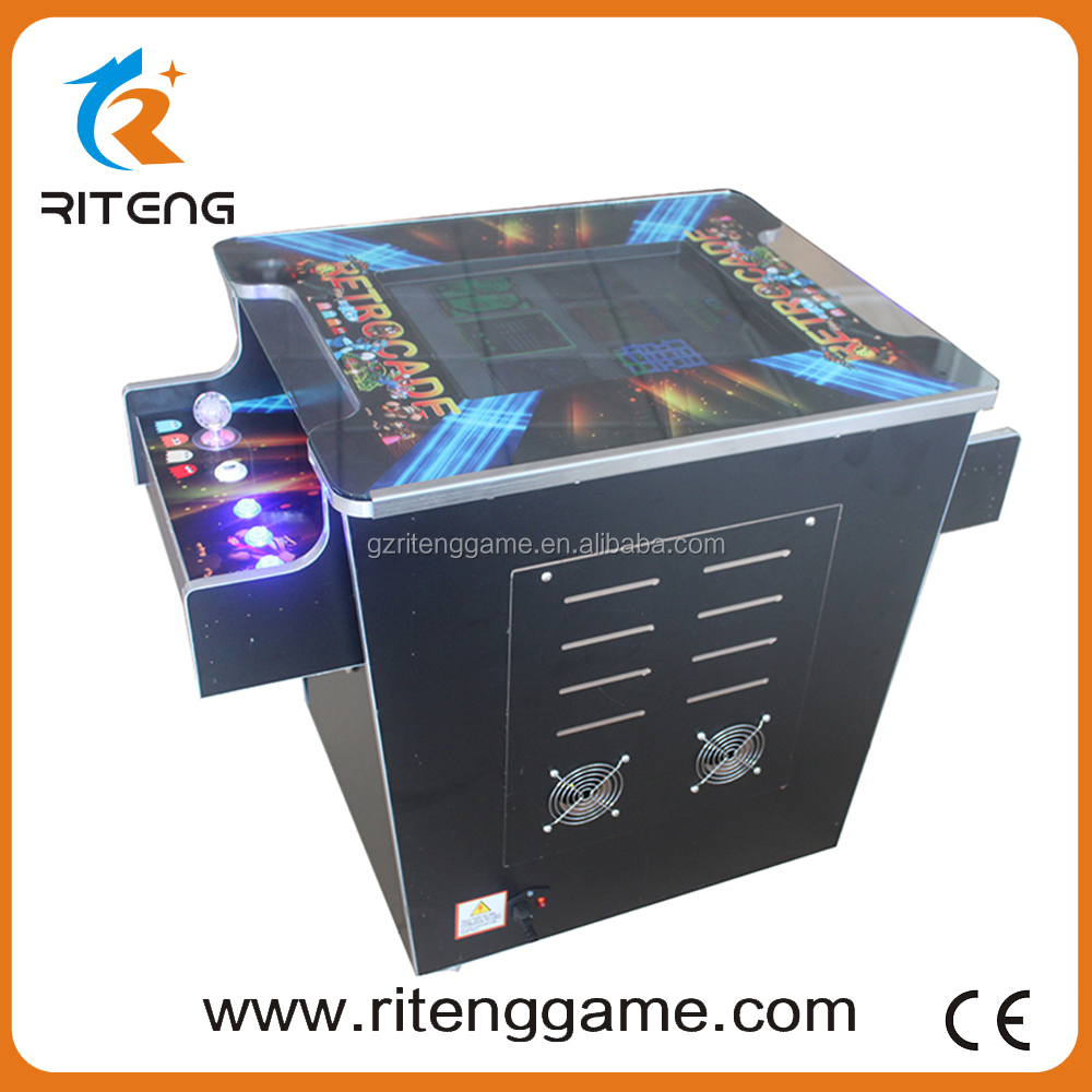 wholesale arcade games initial d arcade machine