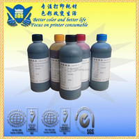Compatible Universal dye Ink Refill for LEXMARK Printers