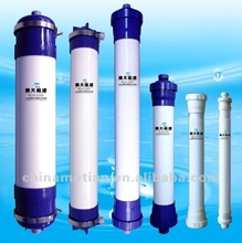 Hollow fiber ultra filter for water & waste water treatment/sewage water treatment,