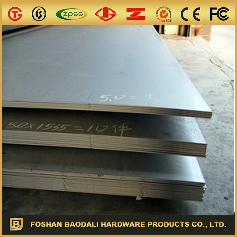 corrosion resistant materials 309s 310s 321 stainless steel sheet alibaba supplier