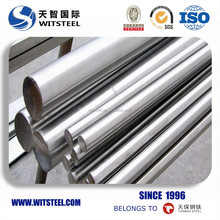 900mm cold rolled alloy steel tube for auto made in China
