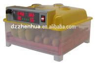 high hatching rate mini 36 egg incubator/36 poultry hatchery machine/36 chicken egg incubator 0086.15965977837