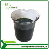 Agriculture Nano Organic Liquid Fertilizer