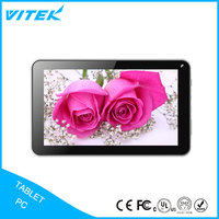 Low price china made factory reset android mobile tablet pc 7 inch,china no brand 7 inch best low price tablet pc android in me