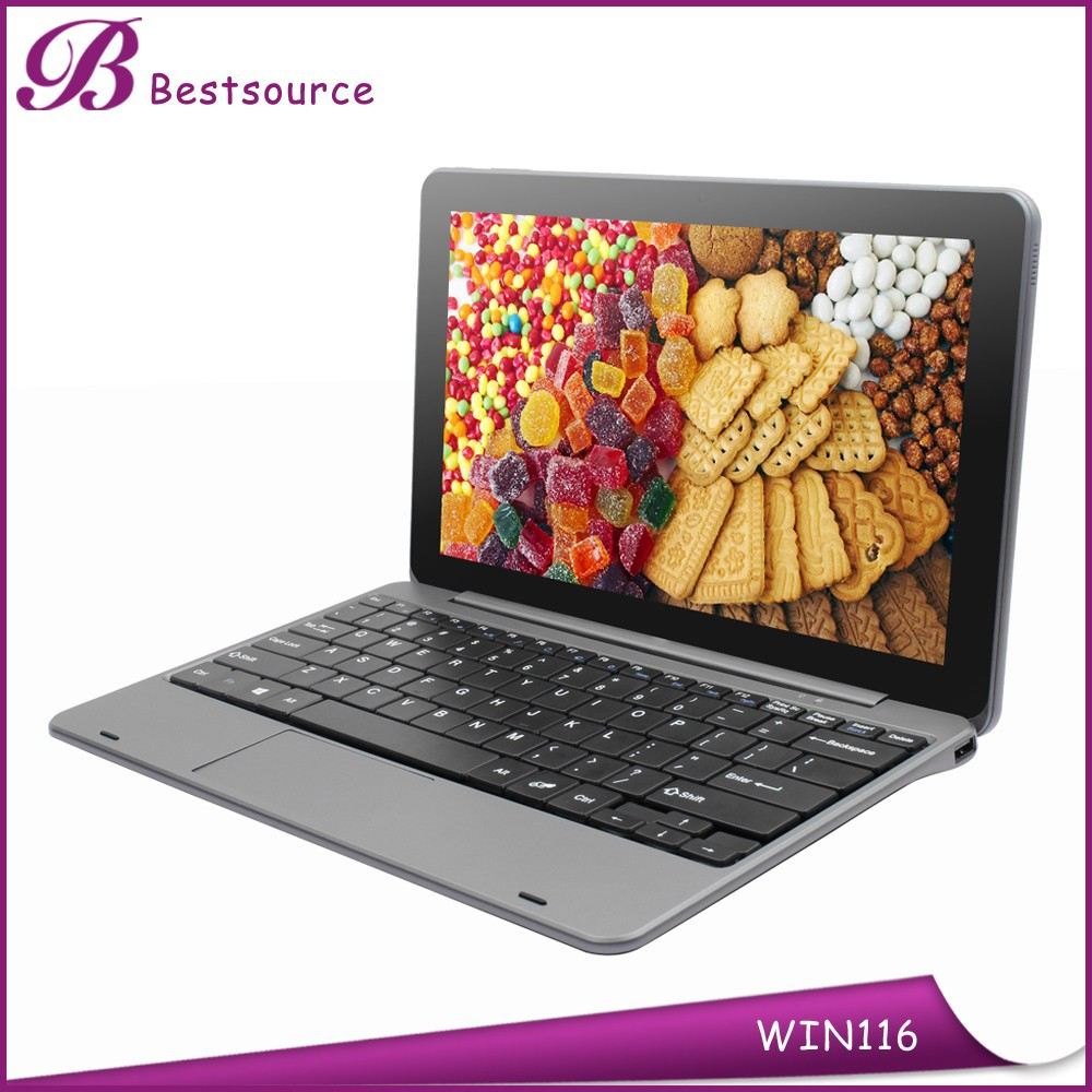 3g phone calling high quality low cost tablet pc, 2gb ram android tablet 1gb wifi 3g, cheap new tablets
