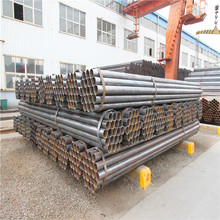 4.3 4.4 4.5mm ! black pipes tubes s20c carbon structural steel
