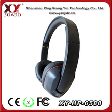 2013 throat mic headset for walkie talkie made in china