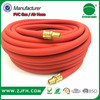 alibaba China manufactured good quality PVC Gas flexible hose air hose for industrial