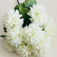 Artificial flower for funeral / Artificial flower for grave arrangement