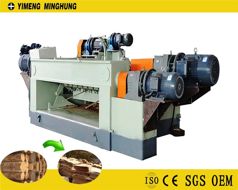 heavy duty Machines for Making VeneerPlywoodBlockboard with Clipper for Making Wooden Boxes Timbers