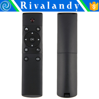 Best-selling universal remote control,remote control duplicator,433mhz gate remote control