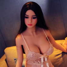 2017 japan silicone shemale busty real sex doll price