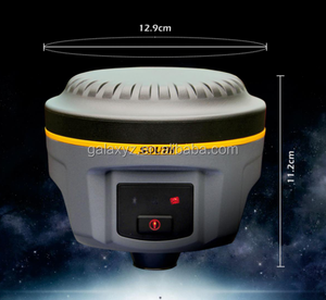China brand South Galaxy G1 GPS RTK