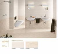Wall Tiles 60*30cm, 24*12inch, 600*300mm-8