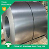 China professional supplier AISI 304 0.6mm thick stainless steel coil