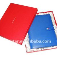 High Quality Pu LEATHER PRODUCTS