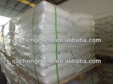 Ammonium Bifluoride ABF 98% for metal surface treatment