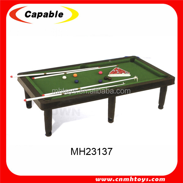 sport game pool table for sale biliard table