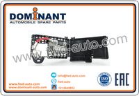 FUSE BOX BATTERY TERMINAL 96889385 FOR OPEL