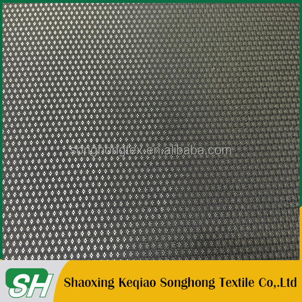 Hot product cheap pocket lining fabric/luxury suit lining fabric